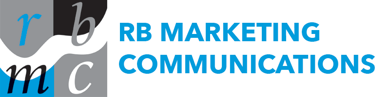RB Marketing Communications